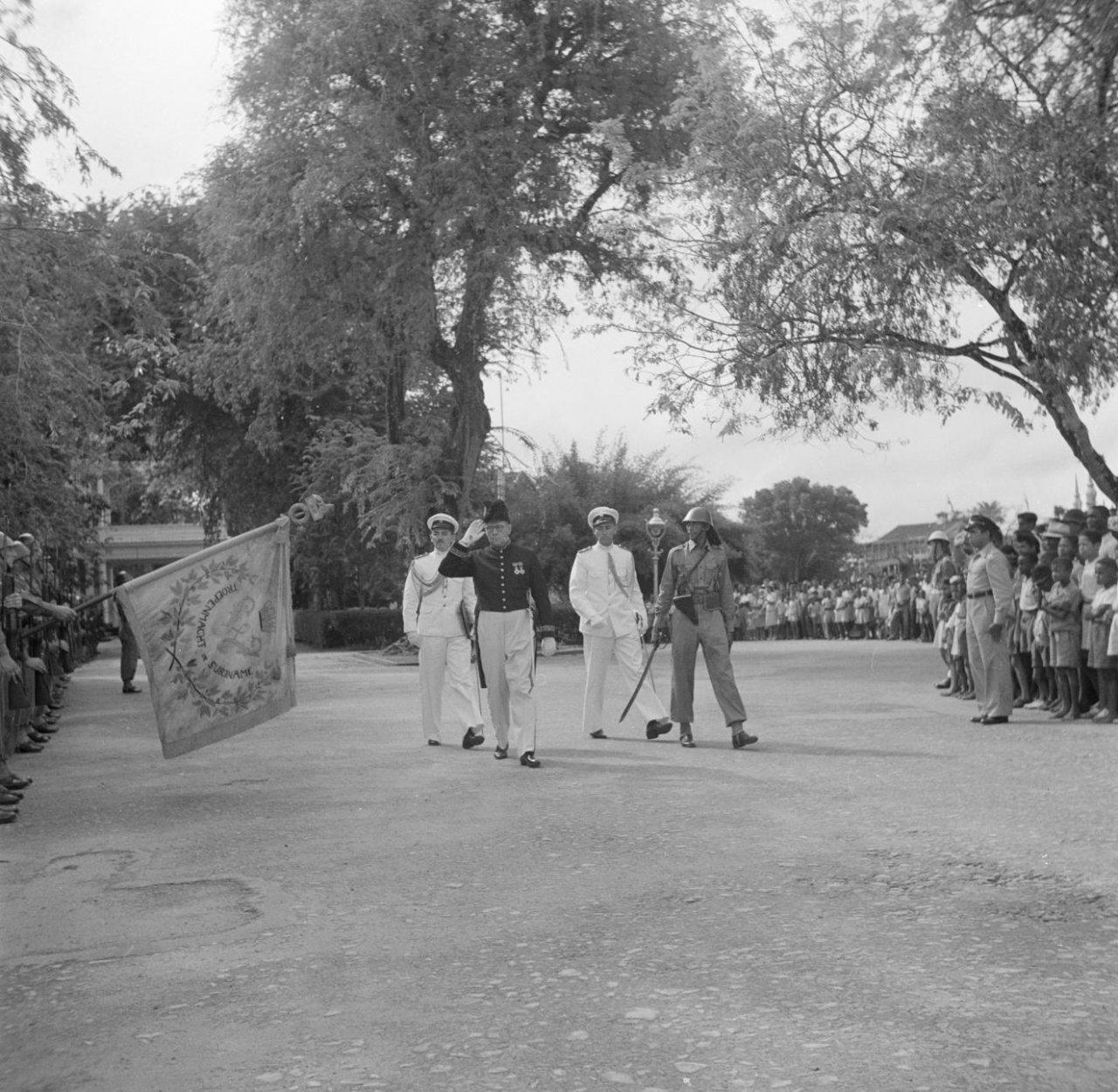 Vaandel-tris-1947