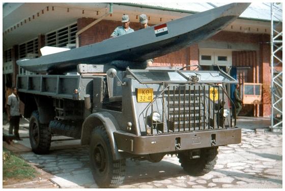 korjaalvervoer-1969