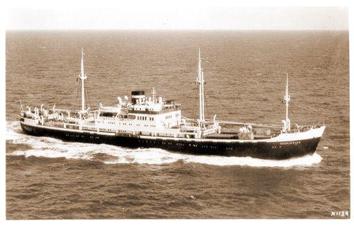oranjestad_1938_01
