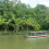Surinaams erfgoed