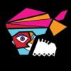 kwaku_logo