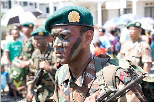 soldier_military_combat_field_dress_uniforms_Suriname_Surinamese_Army_015