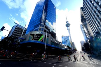 Auckland_15_delly-34