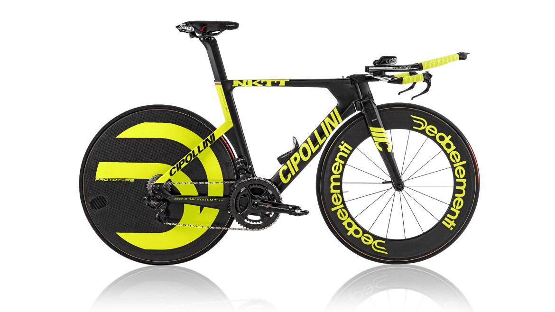 nktt-yellow-bici-da-corsa