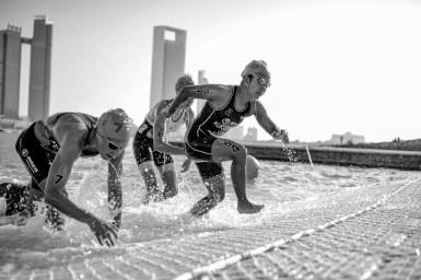 Photo Art WTS Abu Dhabi