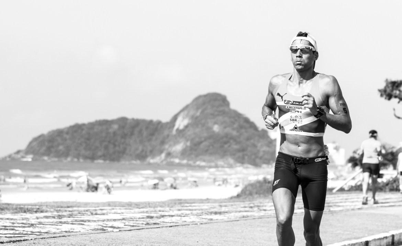 Chicão foi o melhor nas 3 modalidades no TH3. Foto: Rafael Dalanana