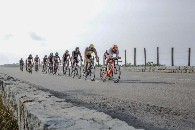 BikeReserva-1