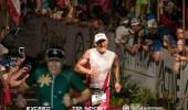 Fotos: Chegadas no mundial do Ironman 2016!