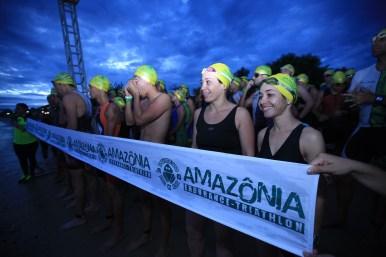 AMAZONIA_WEB-301640