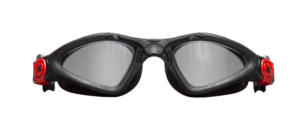 e144ba5c6 Xterra Wetsuits lança óculos para triatletas – Tri Sport Magazine ...