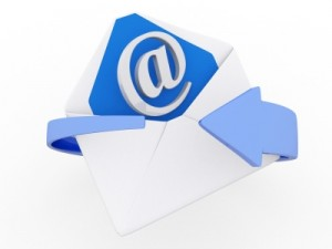 email follow
