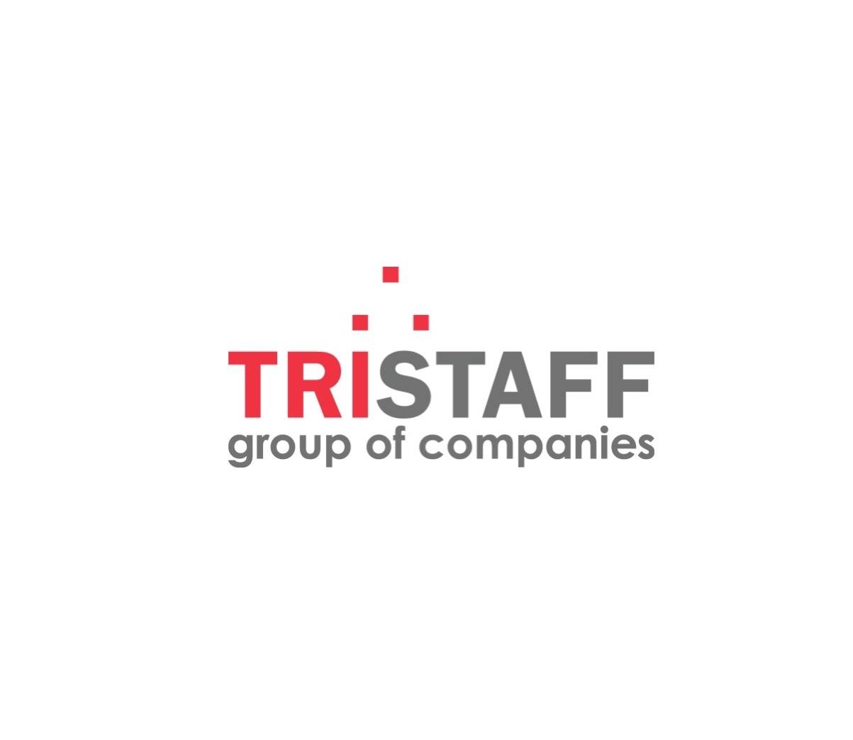 TriStaff Group logo