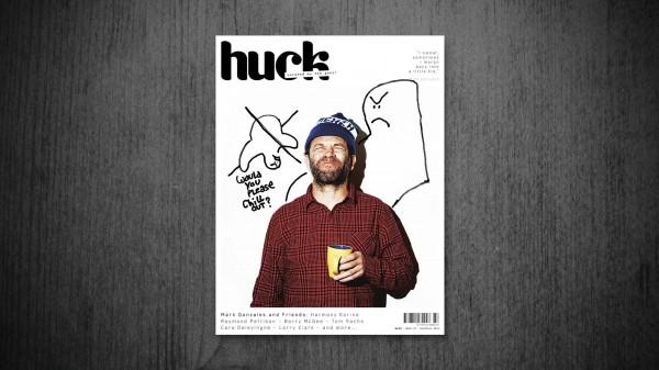 huck-gonz-1