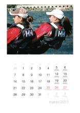Rexnavi Calendario - 4