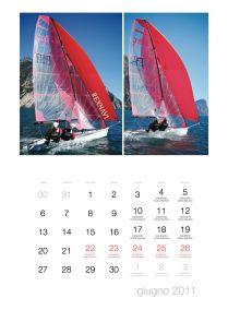 Rexnavi Calendario - 7