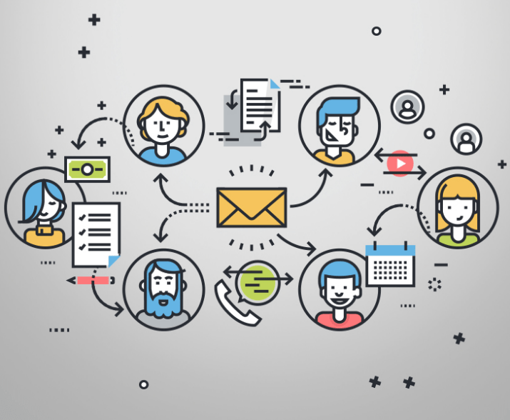80 ways to increase your mailing list