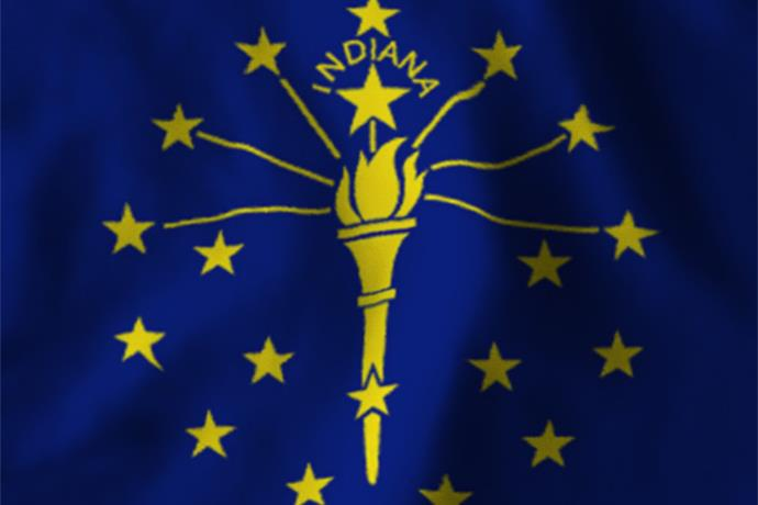 Indiana has Highest Foreign Investment_6764424432244770548