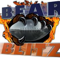 Bear Blitz_ Players Prep for Training Camp_-3361980675975003960