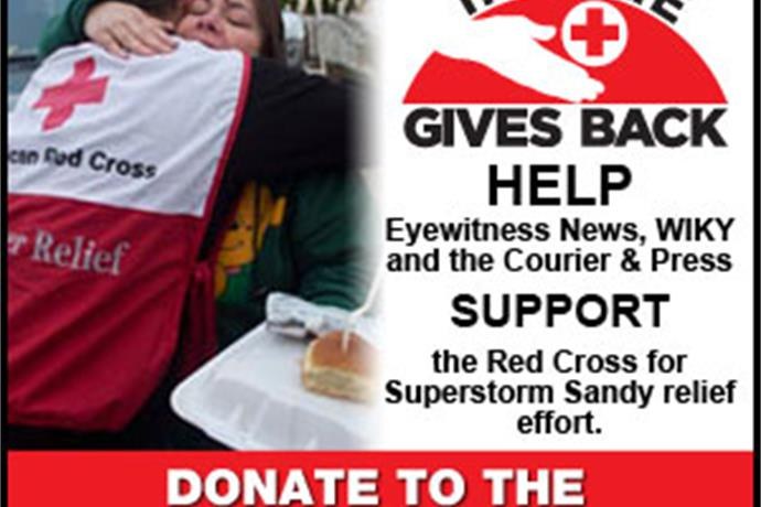 Tri-State Gives Back Mediathon_ Midday Totals_8419039940747152620