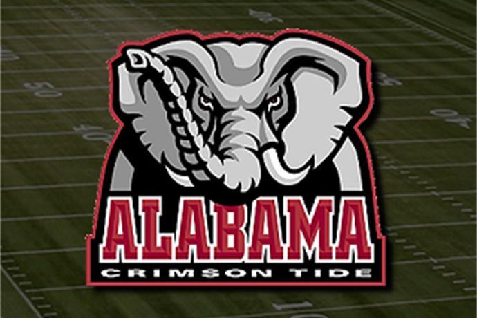 Alabama Holds Off Georgia 32-28, Advances to Miami_-7359104774198442510