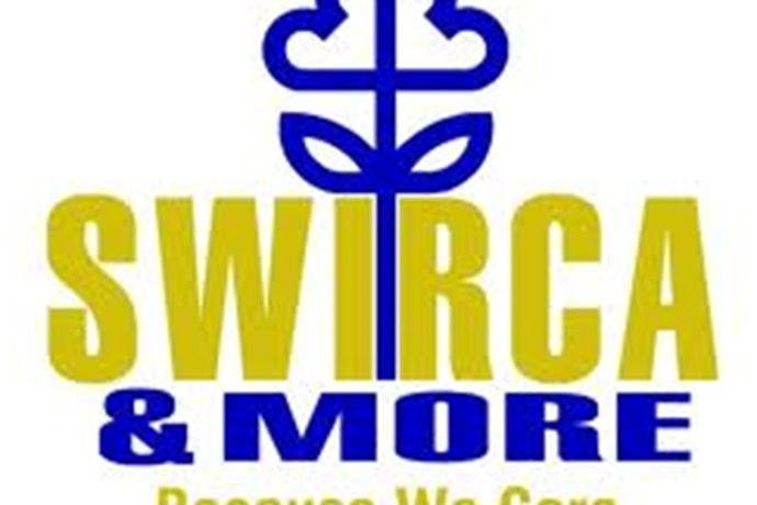 SWIRCA Angel Tree Program Receives Major Boost this Week_-2190313581662877927