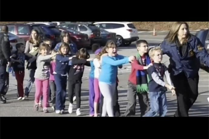 Conn. State Police Release Names of Victims in Elementary School Shooting_6515414421911323938
