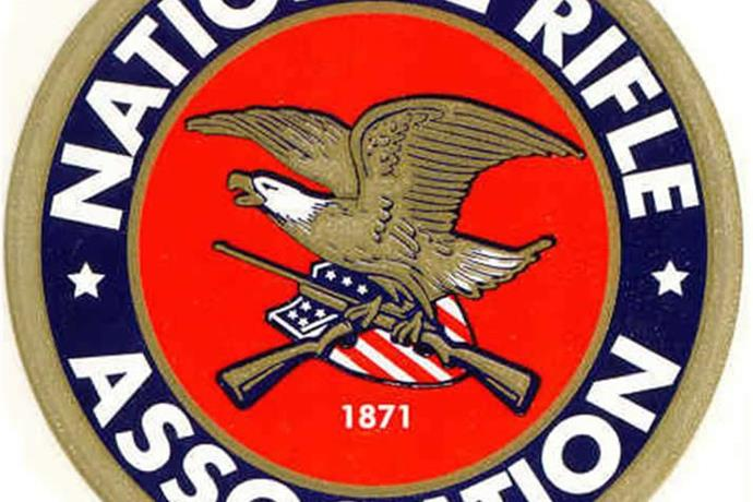 NRA Calls for Armed Police Officer in Every School_-5802467700210185216