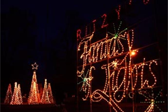 Ritzy's Fantasy Of Lights Ends Another Successful Season  _-2114115584473282685