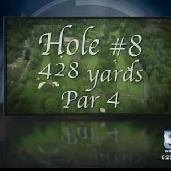 18 Holes to the PGA - 8th Hole_-5007885079227710988