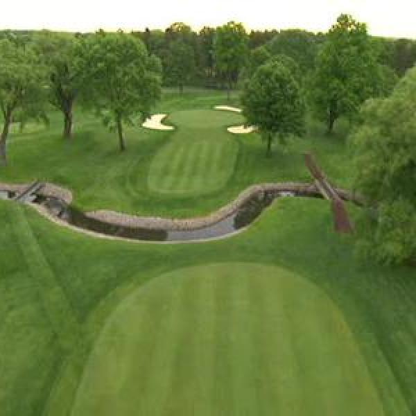 18 Holes to the PGA - 10th Hole_-238990013886084274
