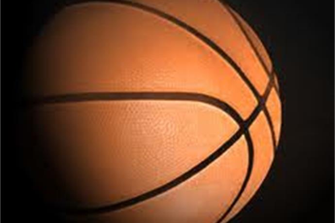 Revisiting Class Basketball in Indiana_6589791862697905139