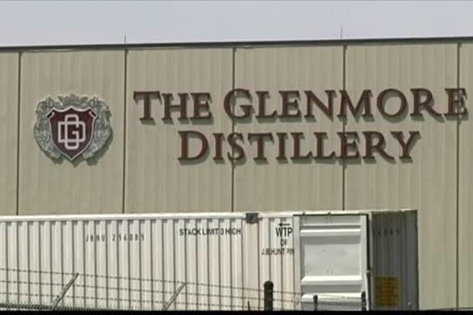 Glenmore Distillery_-6130863559974695673