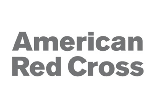 American Red Cross_-765552128941733700