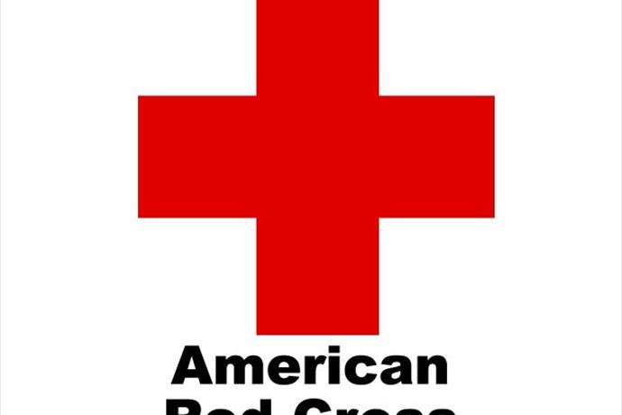 red cross_-8071888661372122364