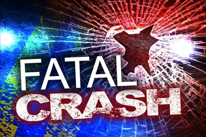 Fatal Crash_3316574800067510369