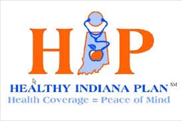 Healthy Indiana Plan_7838529756134854586