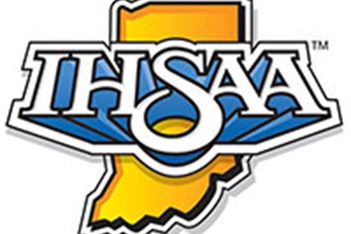 IHSAA Boys Regional Semi Scores_3597453969437508714