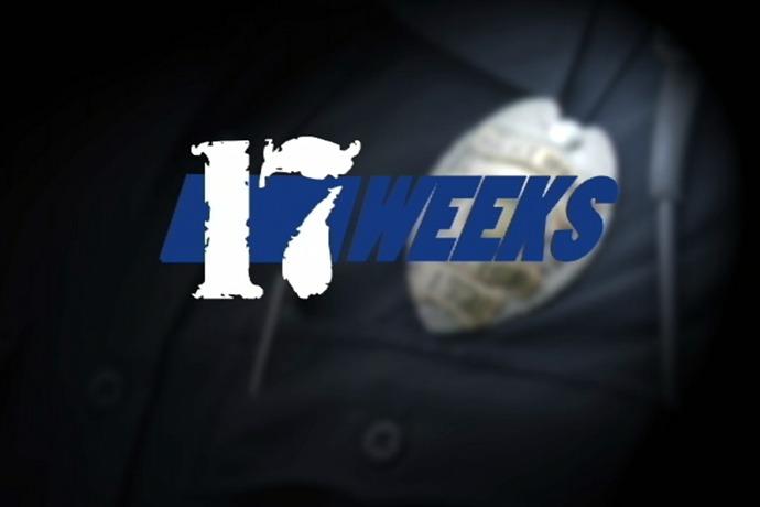 17 weeks_3723106292672841858