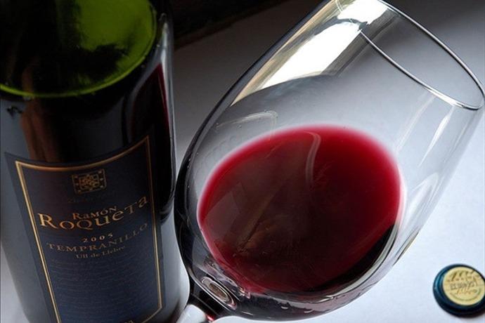 Red Wine_-6735815694863416175