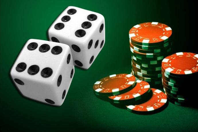 Casino_290969967931051073