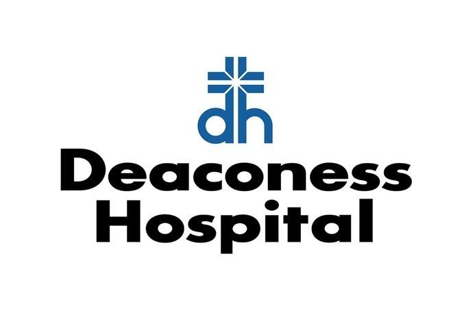 Deaconess_-2971050062570828951