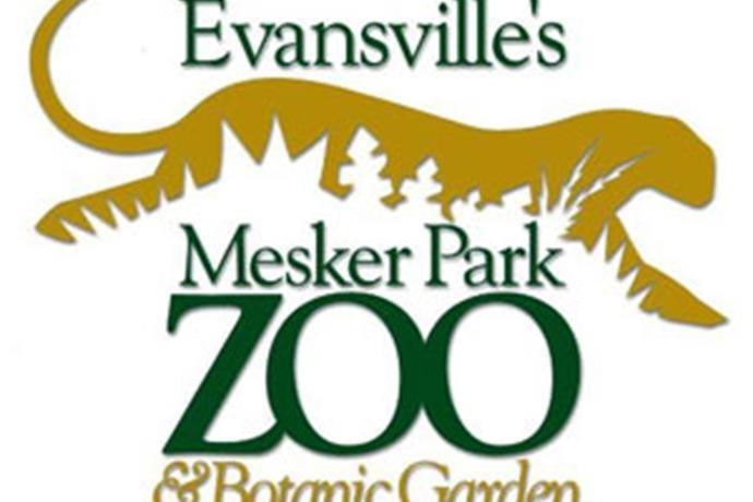 Mesker Park Zoo_-2038443782616888082