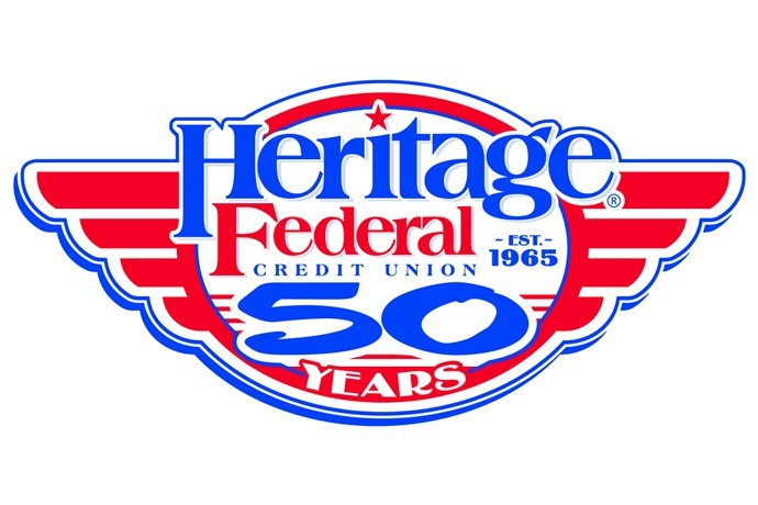 Heritage Federal Credit Union_2438506495850923802