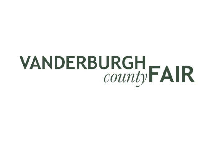 Vanderburgh County Fair_7788384652942134721