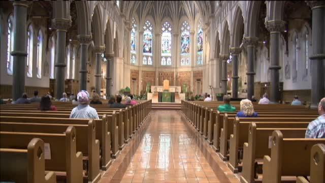 The State of Catholic Church_20150920223409-60044163