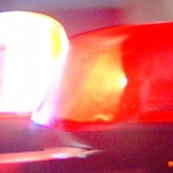 police-lights-jpg_20150821064733-159532