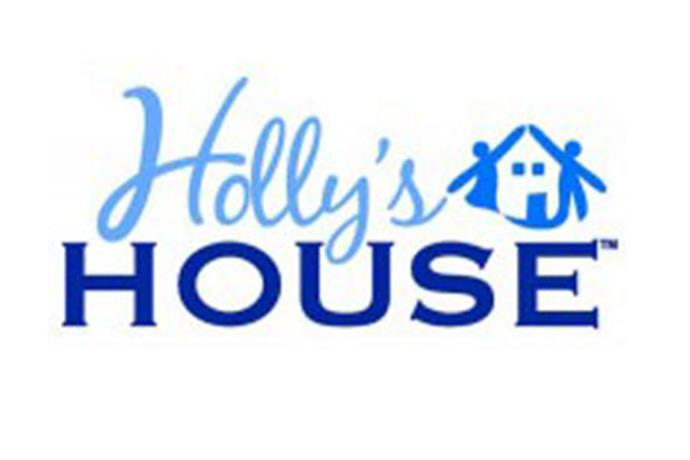 Holly's House 3rd Annual Spring Fun Fair_947740591920991766