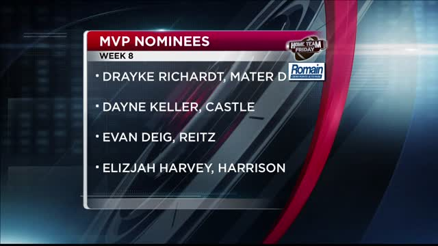 HTF Week 8 MVP Nominees_20151012033007