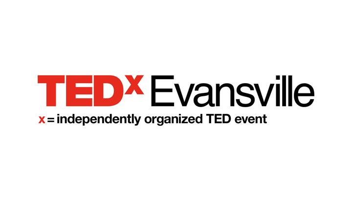TEDxEvansville Web Ted X Evansville