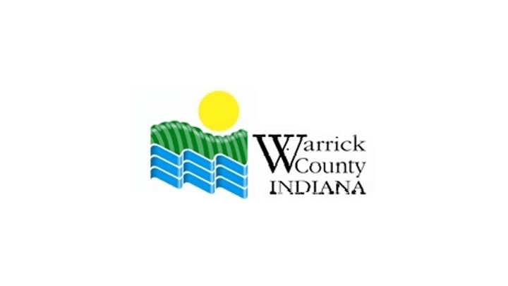 warrickindiana_1443769123083.png